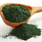 Health And Nutritional Benefits Of Spirulina
