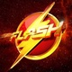 Flaming_Flash
