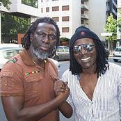 Affaire Yodé et Siro convoqués: Franklin Nyamsi s'indigne et fait appel à Tiken Djah et Alpha Blondy