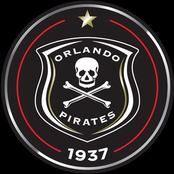 Ivorian Striker linked With Move to Pirates