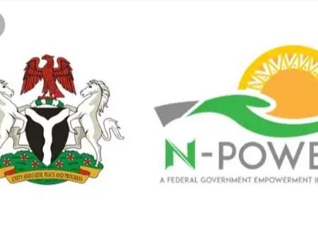 Npower- Applicants with issue of BVN and profile validation should read this message