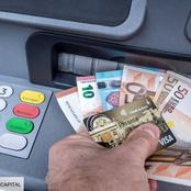 """Bonne nouvelle pour """"les Binguistes"""" : la bi-bancarisation bientôt en Vigueur"""