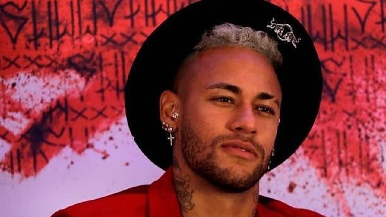Neymar dément les rumeurs d'une fête d'anniversaire à Paris lancées par la presse brésilienne