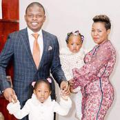 Bushiri family handed a lifeline, here is why they are celebrating!
