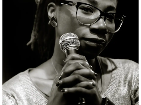 Remember Famous Singer Asa? See How She Looks Like Now(Photos)