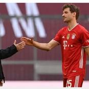 Opinion: Bayern Munich Will Have to Be at Their Very Best to Reach the Champions League Semi Finals