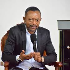 f30a68c749984bc9e664167659d6bd4f?quality=uhq&resize=720 - I will join NDC anytime soon if God tell me this about NPP - Owusu Bempah Reveals