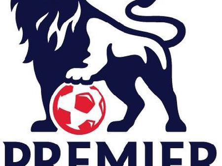 Tommorow English Premier League Matches 4-Ways Prediction Tips
