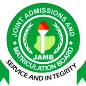 Hackers steal 10 million naira from jamb's payment portal