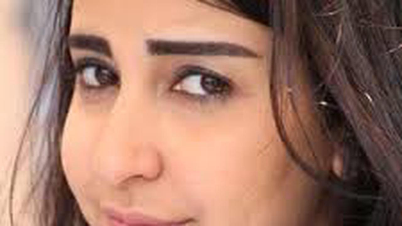 """""""علياء عسّاف"""" الشهيرة """"بأم الشحات"""" التي أرادت استخراج وثيقة طلاقها فوجدت كارثة"""