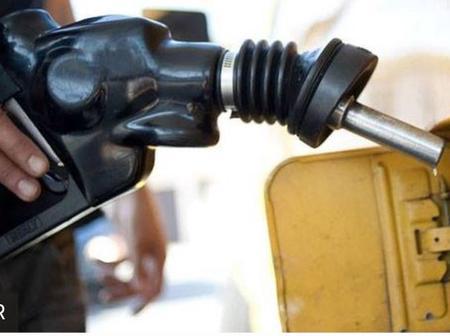 Petroleum Economist: Why Increase In Fuel Pump Price In Nigeria Is Inevitable.