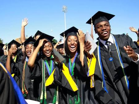Opinion: Top 10 University Courses With High Employment Opportunities In Nigeria