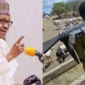 FG's AK-47 Shoot On Sight Order: The Devil Is In The Detail (Opinion)