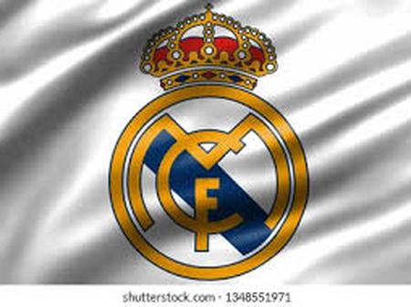 Chelsea could announce the signing of £113,000-a-week Real Madrid star.