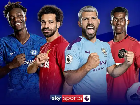 Between These Four EPL Teams, Who Has The Toughest Fixtures Starting From 21/10/2020 to 12/12/2020?