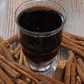 مشروب رباني يحميك من السرطان وله خمسة فوائد أخرى