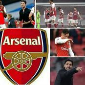 Opinion: Arsenal Can Still Make Top 4 This Season If Mikel Arteta Can Do These 2 Things