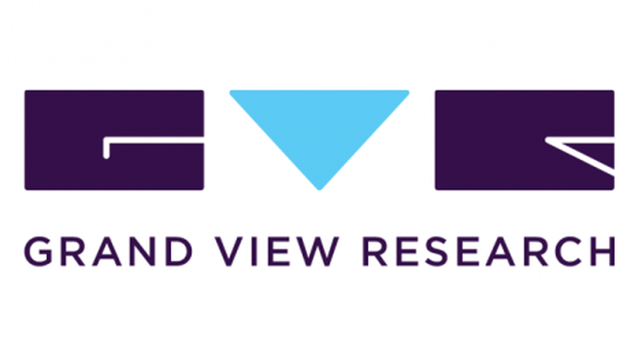 Patch Based Wound Healing Products Market Analysis By Strategic Growth Rate And Factors (2020-2027)