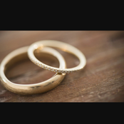 Important facts to consider Before you get married.