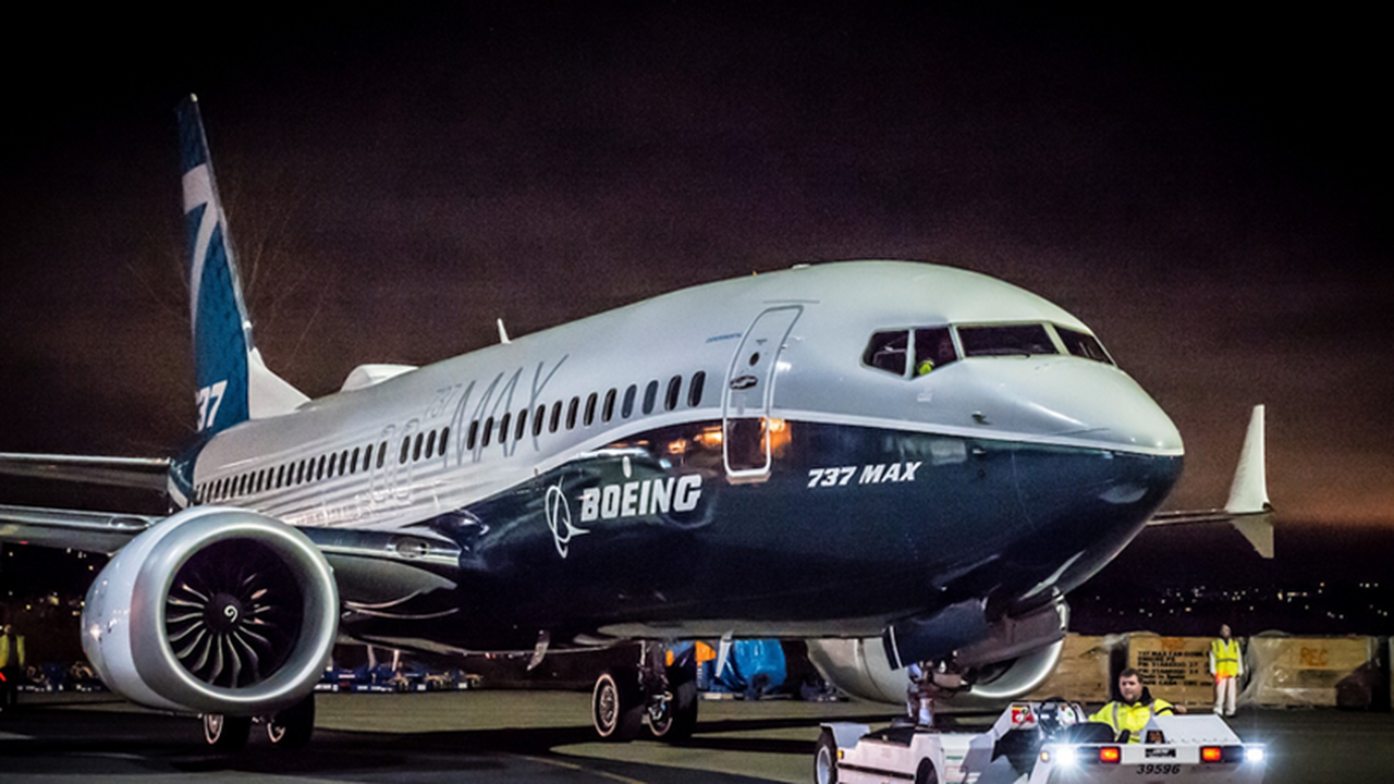 Boeing cannot afford any missteps, now the 737 Max is back in the skies