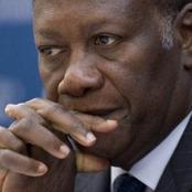 Rencontre Macron-Ouattara : Les dangers qui guettent le pouvoir en place