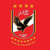 خبر صادم للأهلي بشأن كريم فؤاد يضيع فرحة الفوز على الطلائع.. وجماهير: