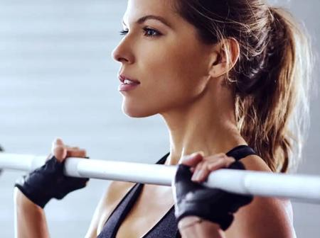 5 Ways to make money in fitness