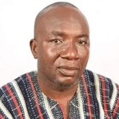 NPP Replaces Dead Yapei-Kusawga Parliamentary Candidate With Brother