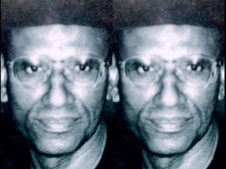 Death Has Taken Another Prominent Nigerian, Check His Name And Other Things About Him