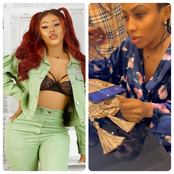 A Scammer Called Mercy Eke (Video). Check Out How Mercy Eke And Fans Reacted