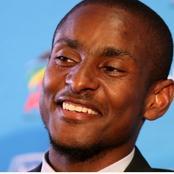 Sundowns Coach Mokwena Predicts Phe Bucs team: 'I Can Give You The Pirates line-up'
