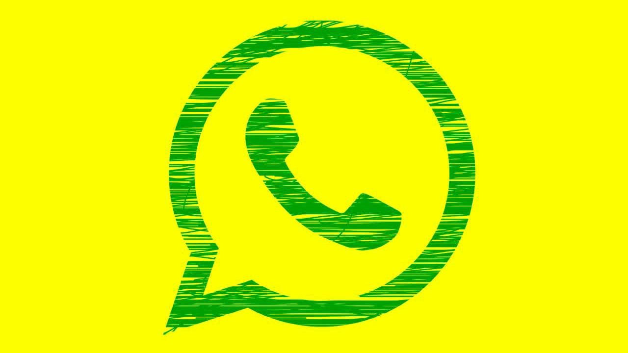 3 dangers à éviter sur WhatsApp