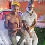 Kenyan Ladies Continue Sending Their Videos After Eric Omondi Announces He Wants A Wife