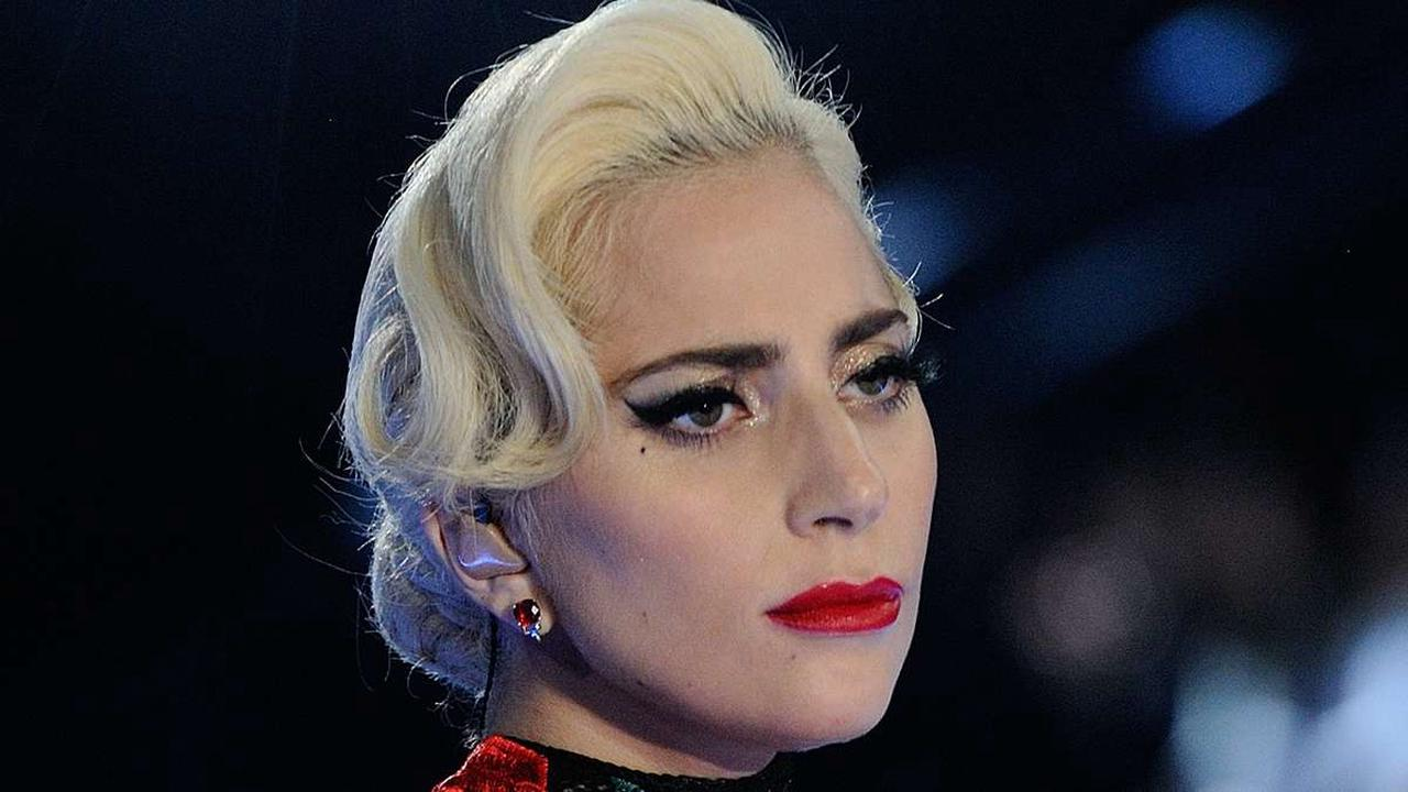 Lady Gaga Offers $500,000 Reward for Stolen Dogs After Thief Shot Her Dog Walker