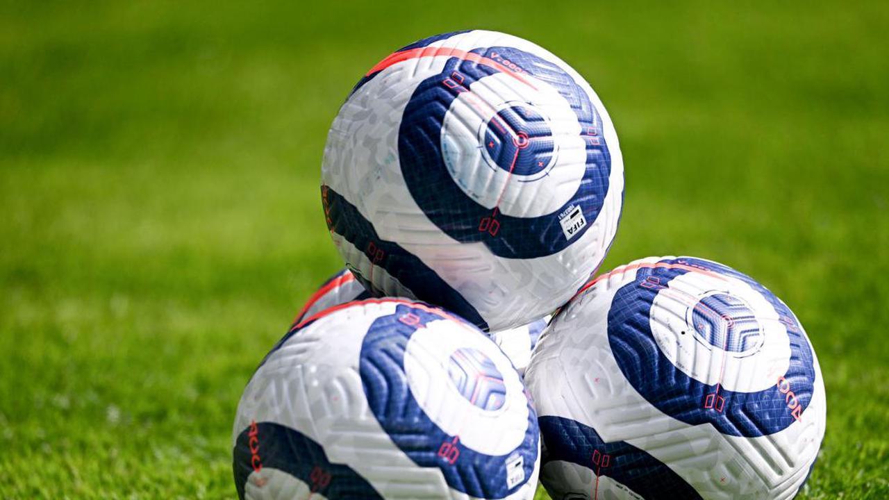 DIRECT. Ligue 2 : Guingamp et Clermont dos à dos à la mi-temps. Sport