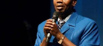 Pastor Enoch Adeboye: Meet his Four Children