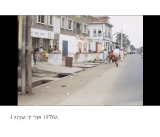 40 pictures of lagos before and after independence, state house, streets and others 40 Pictures Of Lagos Before And After Independence, State House, Streets And Others f37481eec08da9be65c215e5f277b6e6 quality uhq resize 720 40 pictures of lagos before and after independence, state house, streets and others 40 Pictures Of Lagos Before And After Independence, State House, Streets And Others f37481eec08da9be65c215e5f277b6e6 quality uhq resize 720