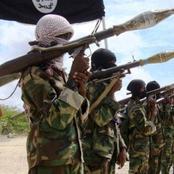 Today's News: Human rights abuses: US may deny Nigeria aid, Ekiti Monarch shot by gunmen.