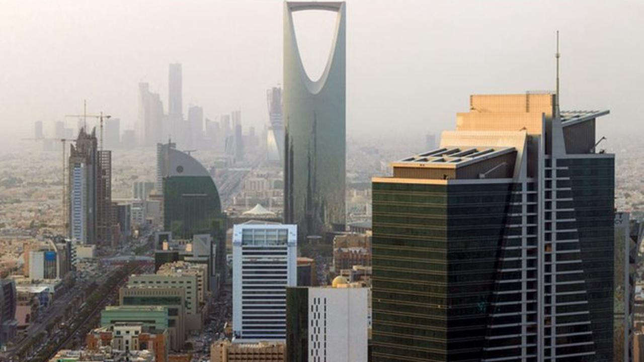 Fintech Saudi hub: An advanced ecosystem for financial technology investments
