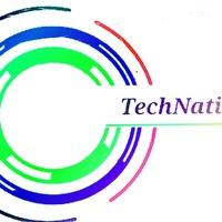 TechNation