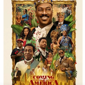 Check the link to download coming to America 2