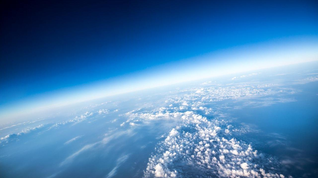 Scientists say ozone layer hole growing rapidly, already bigger than Antarctica