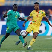 Classement FIFA : le Sénégal toujours roi de l'Afrique, le Bénin fait du surplace