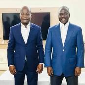 L'Agneby Tiassa à Pièrre Demba :