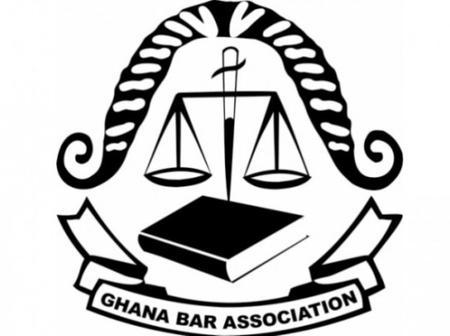 Ghana Bar Association Are We In Banana Republic Or Democratic Republic???