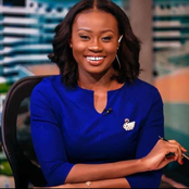 TV3's Natalie Fort Announces New Job After Resigning From The Station