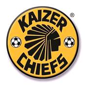 Kaizer Chiefs Talented Midfielder Fate Rests With Gavin Hunt