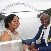 The history on how Musa Mseleku met his wives.