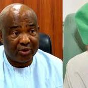 OPINION: Why Emeka Ihedioha will reclaim power in Imo state