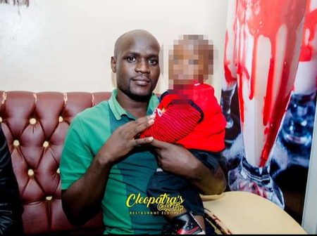Blogger From Eldoret Released After Being Arrested By DCIs Over His Covid-19 Vaccine Remarks